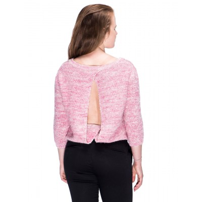 Sweter Conny